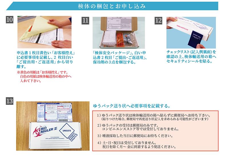 申込方法_PCR検査サービスエリアフリーパック.png