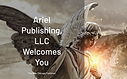 Ariel Publishing LLC