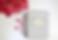 Screen Shot 2020-05-31 at 9.14.03 PM.png