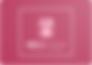 Screen Shot 2020-05-02 at 7.34.53 PM.png
