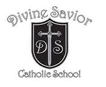 Divine Savior.JPG