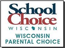 School Choice.JPG
