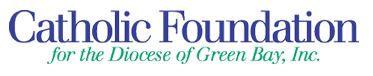 catholic foundation.JPG