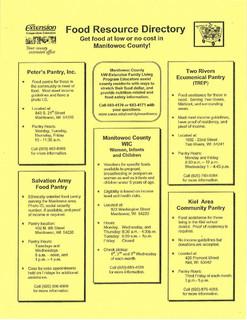 Food Bank Resource Directory 2018 (2).jp