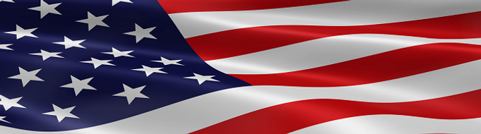 US-Flag-banner-669x187.png