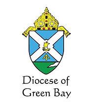 GB Diocese.JPG