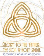 Greetings From Sister Marlita/ Saludos de Sister Marlita