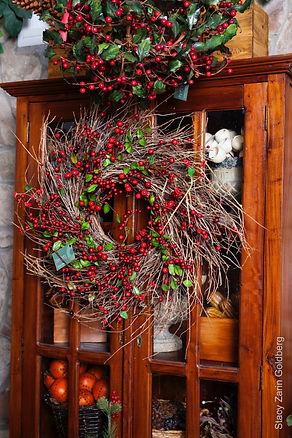 hobbins-custom-wreaths-of-potomac