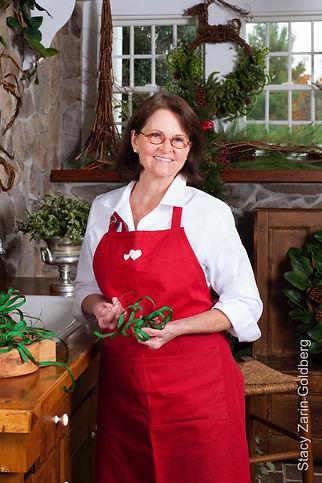 Linda-Hobbins-Wreaths