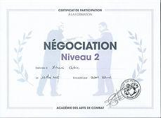 Cédric Zitouni-Magnétiseur-Pecquencourt-Nord Pas De calais-59-62