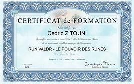 certificat_2300.jpg