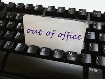 OUt of Office.jfif