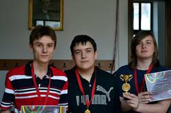 castigatorii concursului de informatica agm.jpg