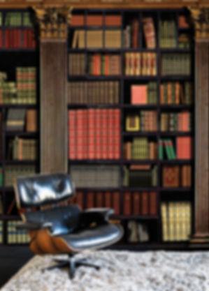 bibliotheque Nico 1200.jpg