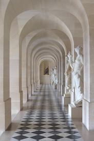 Galerie Basse