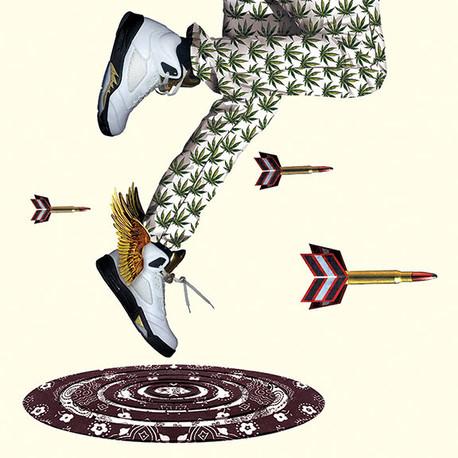 Ronald William shoe game (3) (1).jpg