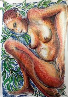 Walter Bailey coloured nude.jpg
