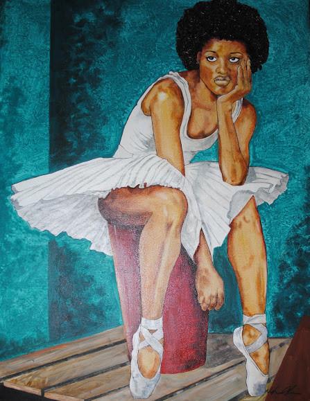Hebron Chism - ballerina.jpg