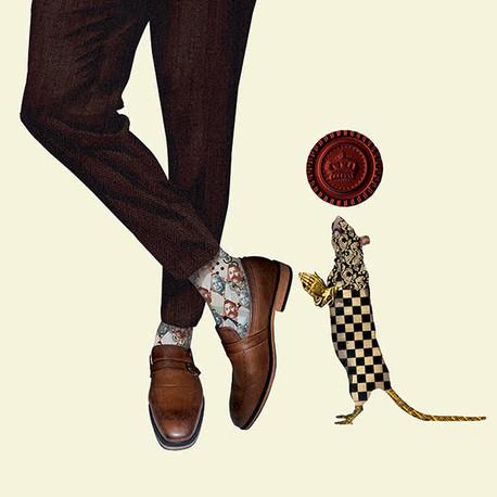 Ronald William - shoe game (2) (1).jpg
