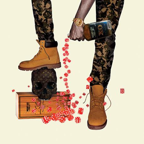 Ronald William shoe game (1).jpg