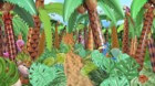 Kia Redman 'Inflated Jungle'