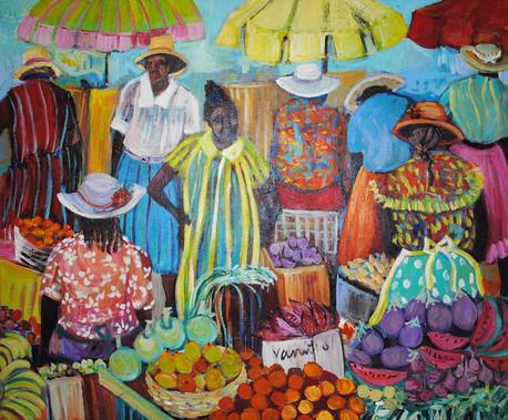 Vanita Commisiong market scene .jpg