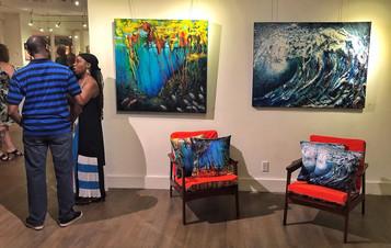 Lorna Wilson- Gallery view.JPG