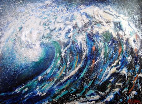 Lorna Wilson - wave.jpg