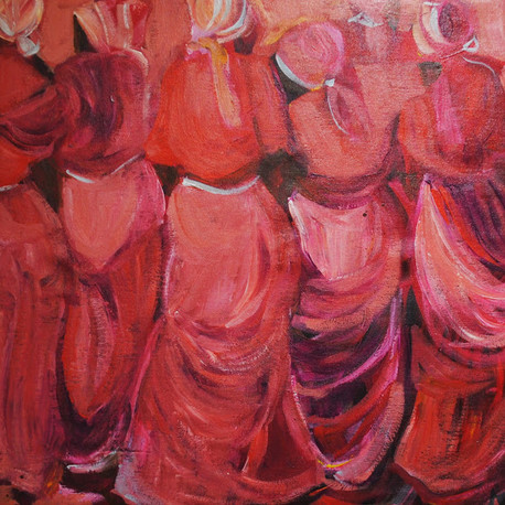 Vanita Commission- women.jpg