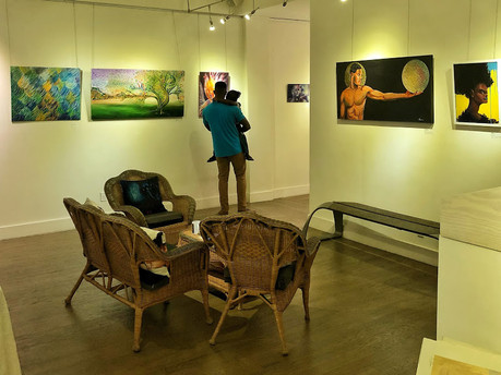 Hebron Chism - gallery view.JPG