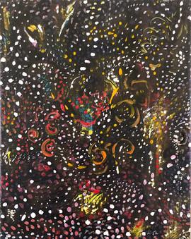 Lisa Fields 'Seer'