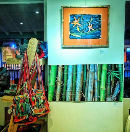 gallery view Rasheed Bodhoo.JPG
