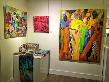 Vanita Commission - gallery view.JPG