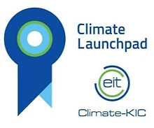 logo-ClimateLaunchpad.jpg