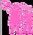 logo by Milica Dzunic.png