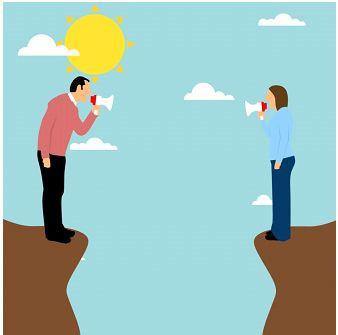 Kako saopštiti detetu da se razvodite?