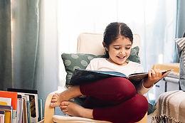Kako ohrabriti decu da čitaju u školskom uzrastu?