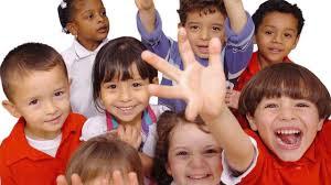Kad si srećan, razvoj emocionalne inteligencije kod dece kroz igru