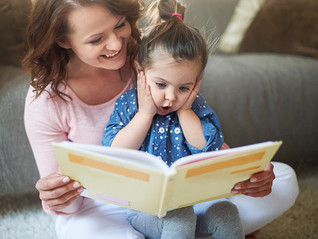 Ko deci priča najbolje priče?