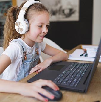 Kako pripremiti dete za školu?