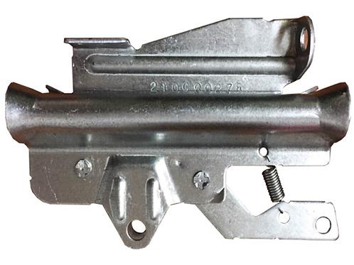 Coche metálico para riel T Craftsman Liftmaster