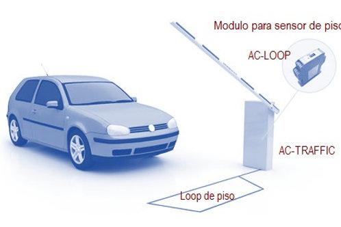 AC-LOOP