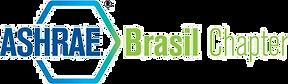 Brasil Logo Horizontal transparente.png