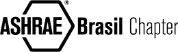 logo chapter Preto.png