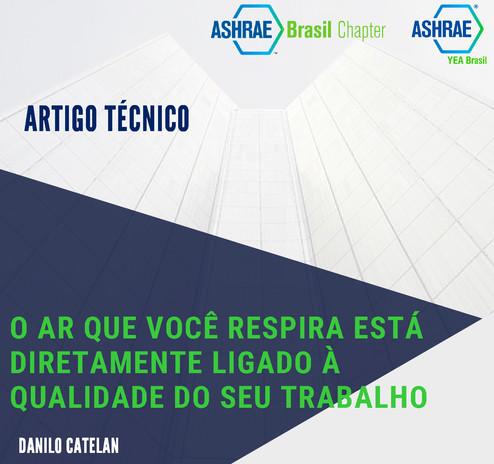 ARTIGO - 2018-12-QUALIDADE DO AR-ED.19 -