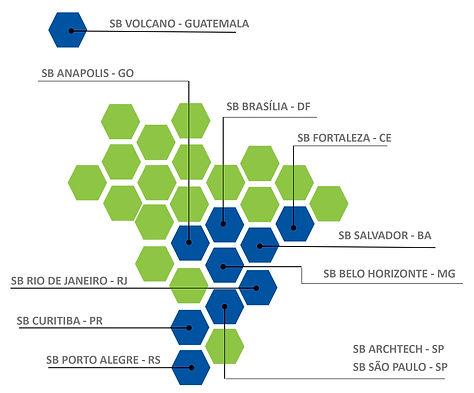 Mapa SBs.jpg