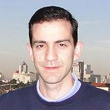 Gustavo_Michelena.JPG