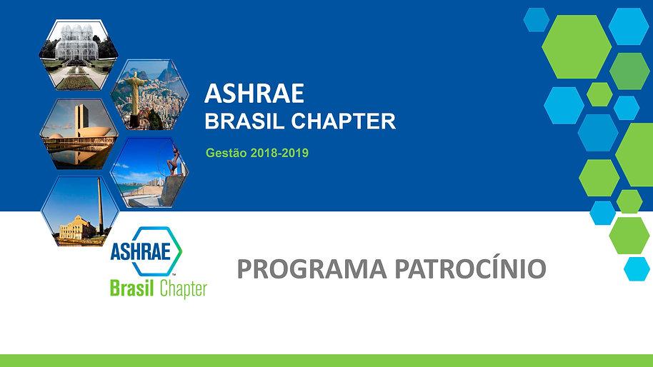 Patrocinio_ASHRAE-1.jpg