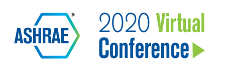 2020ashraevirtualconference.png