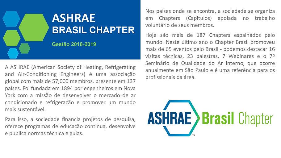 Patrocinio_ASHRAE-2.jpg